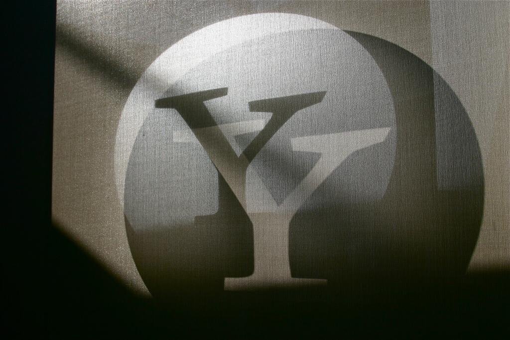 【速報】ヤフーが携帯電話事業に参入。ブランド名は「Y!mobile」
