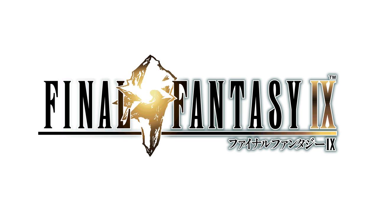 スマホ版「FINAL FANTASY IX」は2月中に配信か。新要素やプレイ動画が公開