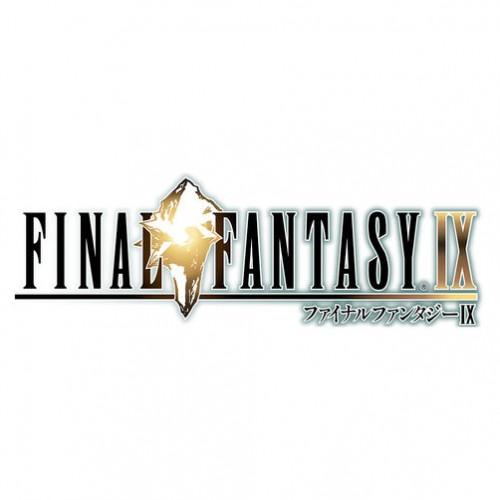 2500円→2000円、スマホ版「FINAL FANTASY IX」が配信開始