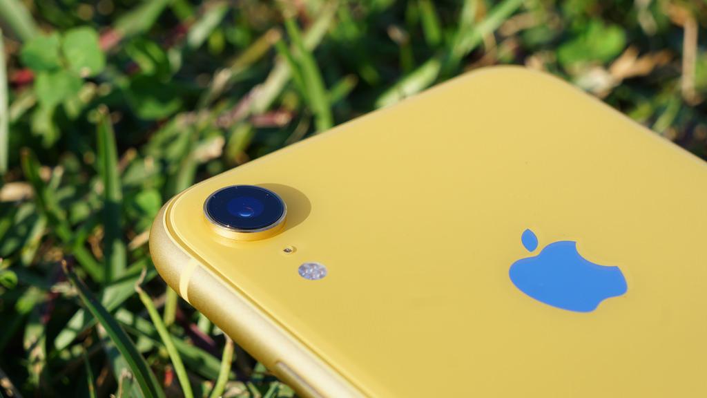 カメラアプリ「Focos」、iPhone XRで人物以外でもポートレート撮影が可能に