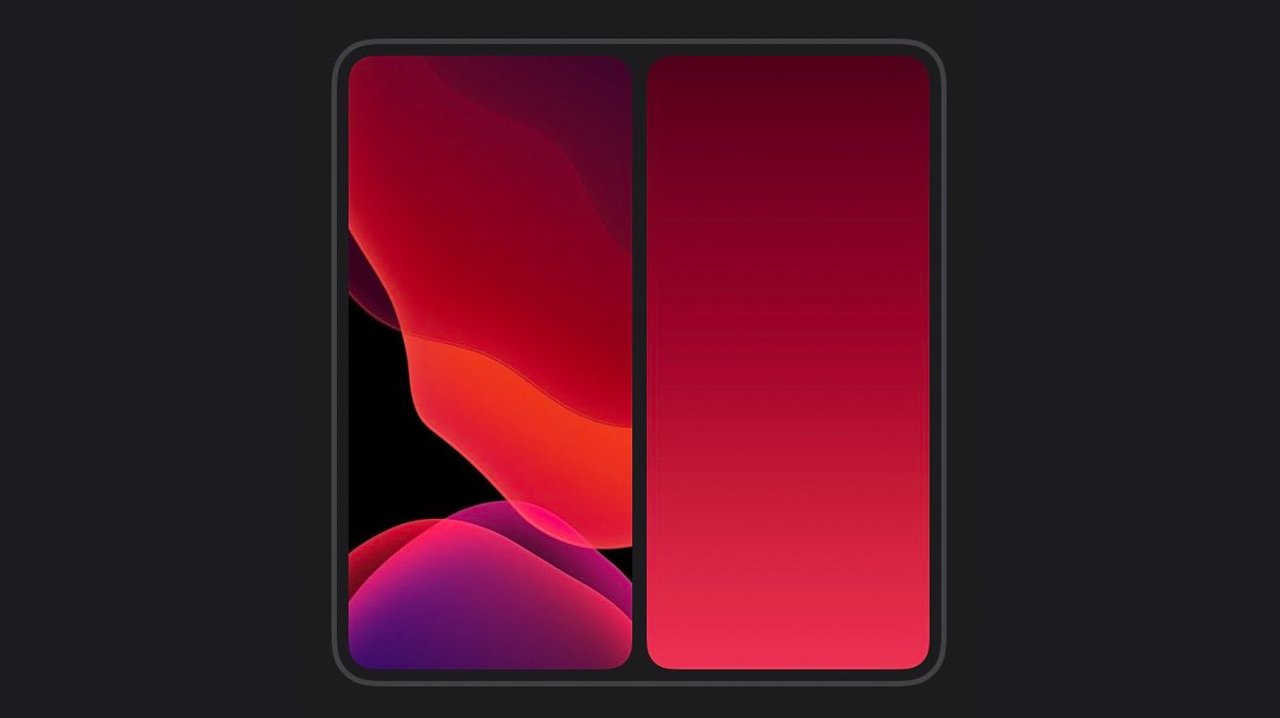 折りたたみiPhone、画面サイズは最大8インチ?発売時期は早くても2023年か