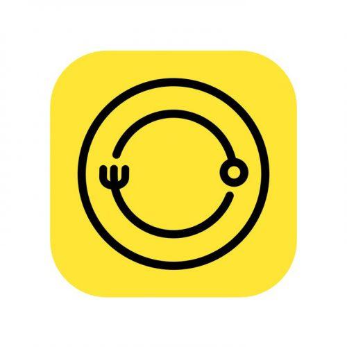 美味しく撮れるカメラアプリ「Foodie」に動画撮影モードが追加