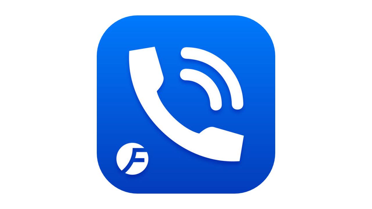FREETEL、誰でも使える月額299円の電話かけ放題アプリ「だれでもカケホーダイ」を3月から開始