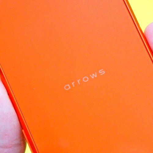 富士通、携帯電話事業を売却か。国内メーカーはわずか3社に