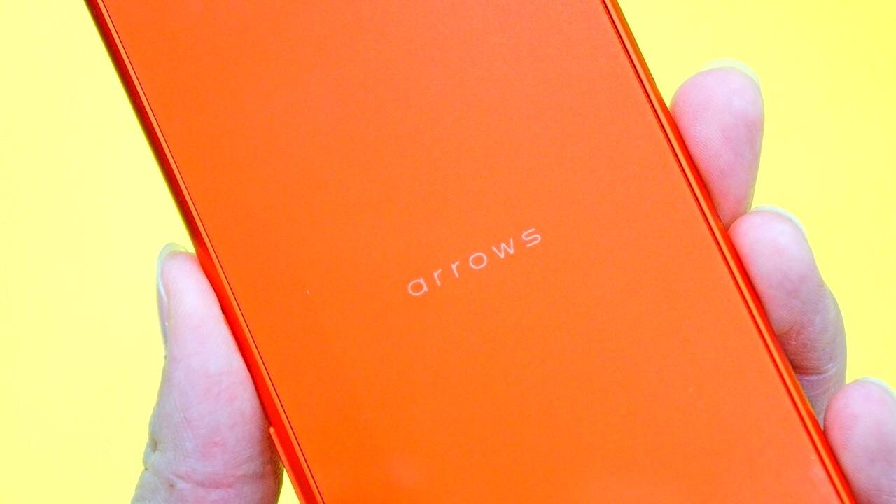 富士通、携帯電話事業の売却を正式発表。「arrows」ブランドは今後も継続