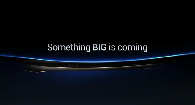 Appleが液晶パネルを湾曲させる特許を取得。Nexusの様な曲面液晶を実現可能に?