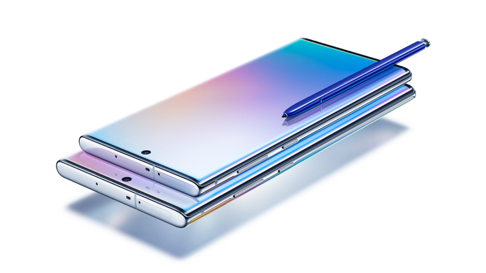 「Galaxy Note10」の発売日・価格・スペック・新機能まとめ