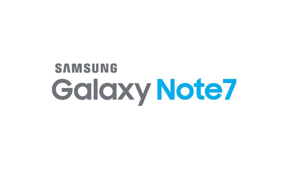 次期Galaxy Noteは「7」、5.7インチ・虹彩認証・防水・microSD対応か