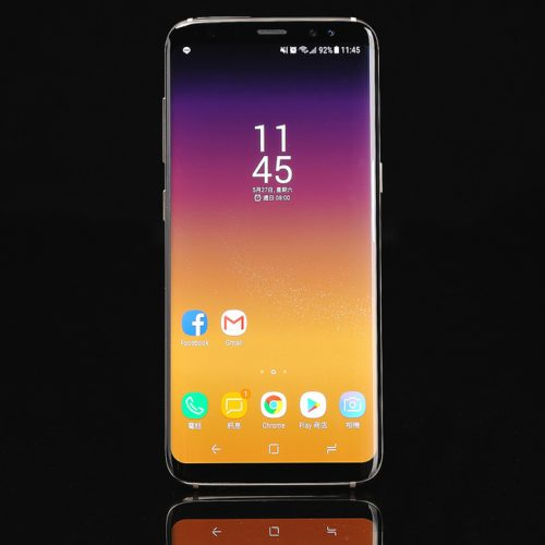 Galaxy S9、スペックとパッケージ画像がリーク