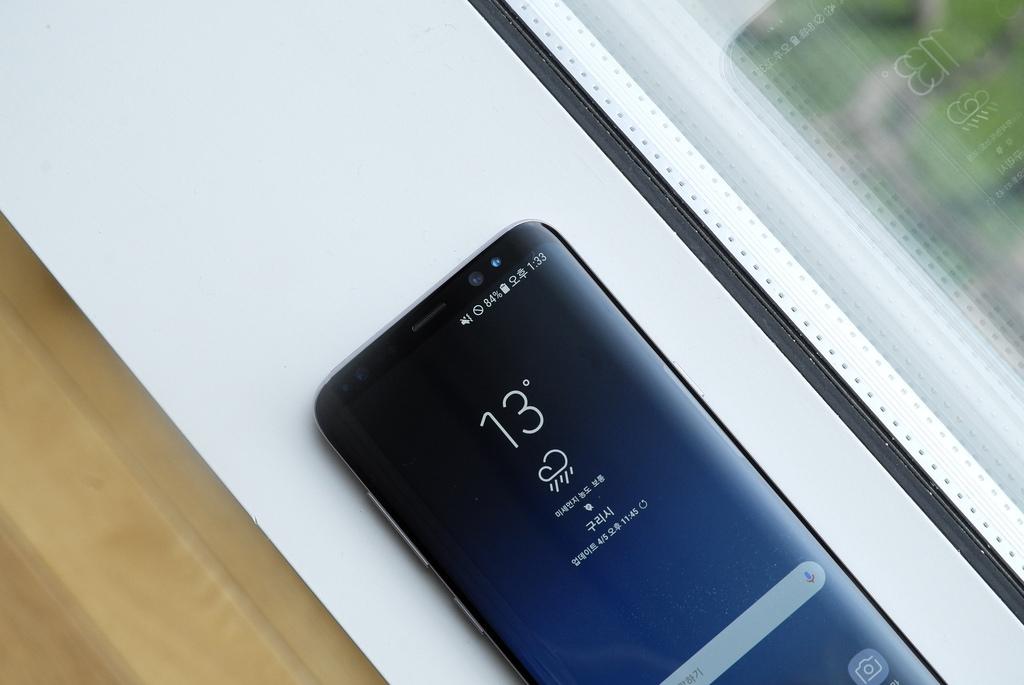 Samsung、「Galaxy S9」の発売日を3月16日に設定か