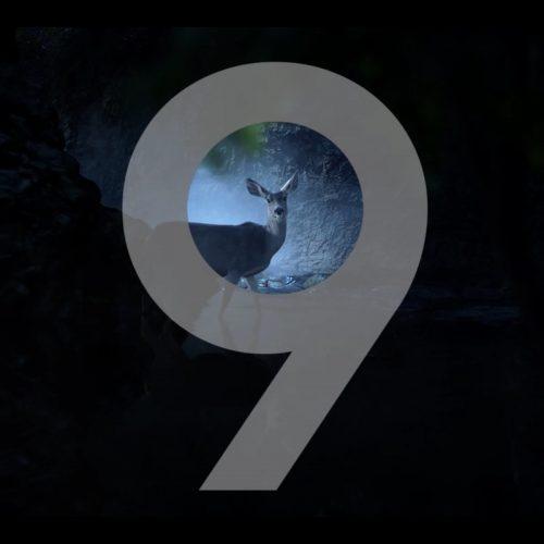 「Galaxy S9」のティザー動画公開。3つの新機能が明らかに