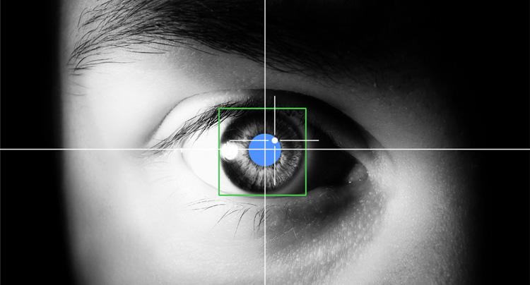 サムスン、目線でのスクロール操作機能をGALAXY S3にも提供へ!?