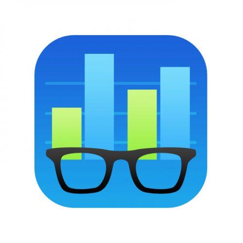 120円→無料、新機能が追加されたベンチマークアプリ「Geekbench 4」が無料セール