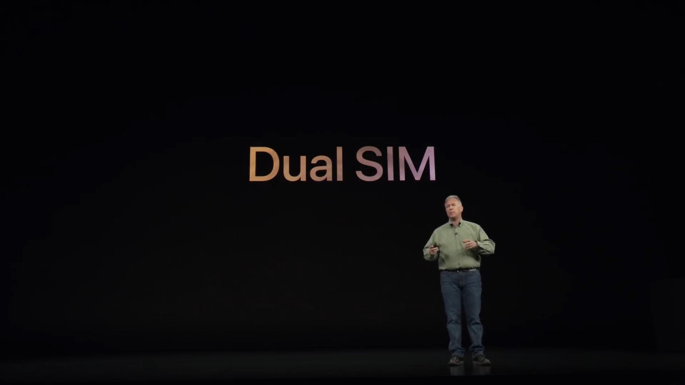 GigSky、日本国内でiPhone XS・XR向けのデュアルSIM・eSIMサービスを提供開始。
