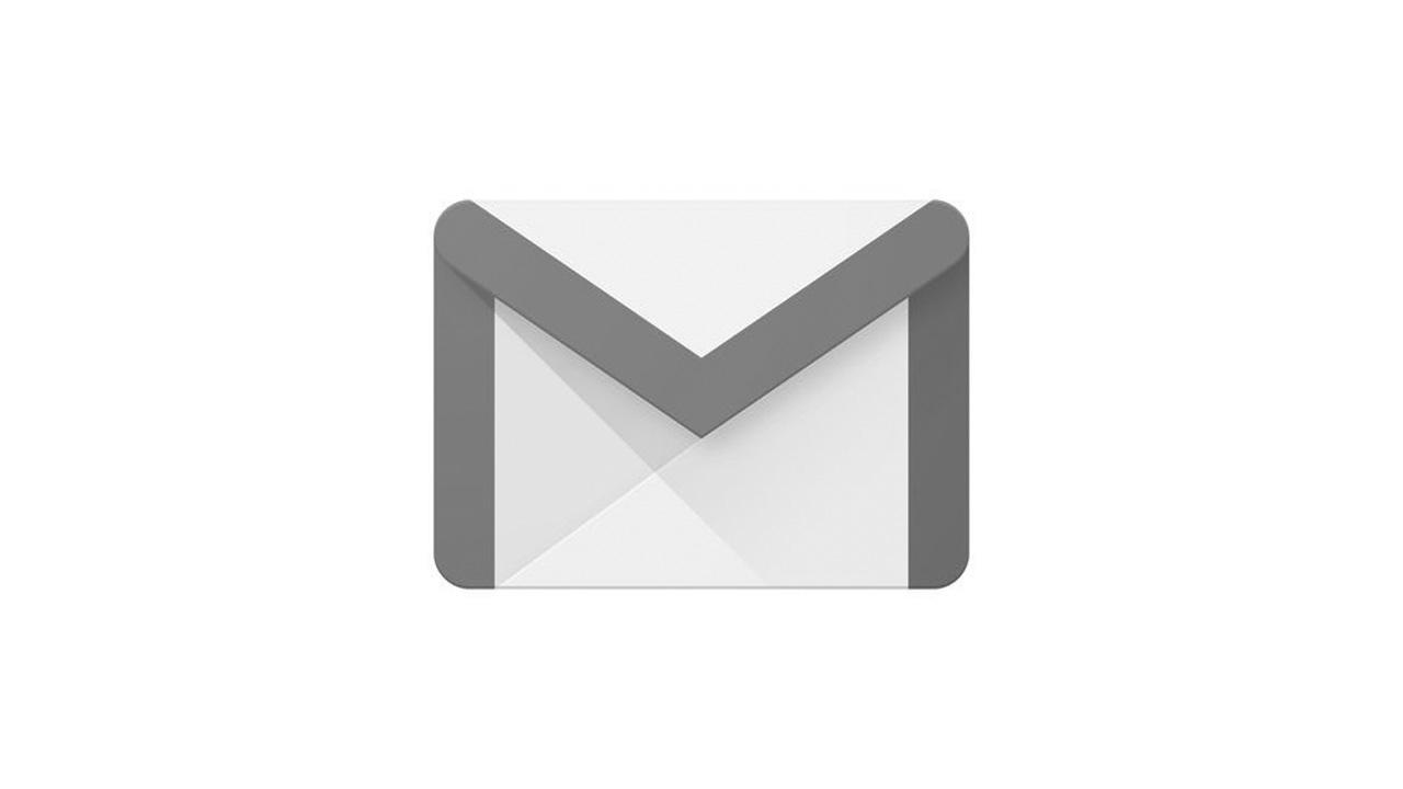 障害解消:世界各地で「Gmail」に障害発生。添付ファイルが開けず