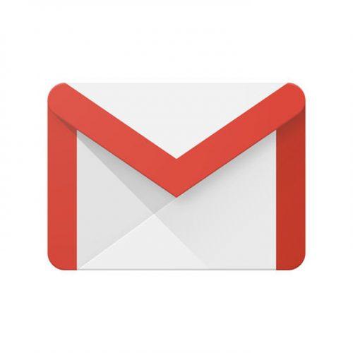 Google、iOS版「Gmail」をアップデート。3Dタッチでメール作成、スワイプ操作で前後のメール移動に対応