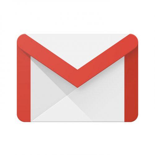 Gmail、2月13日からJavaScriptの添付を禁止に