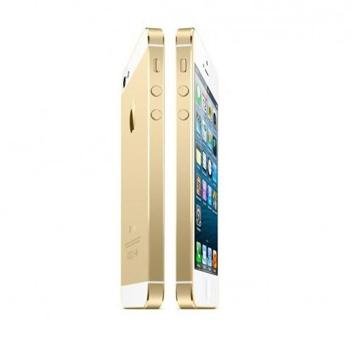 iPhone 5SとiPhone 5Cの発売日は9月20日に?