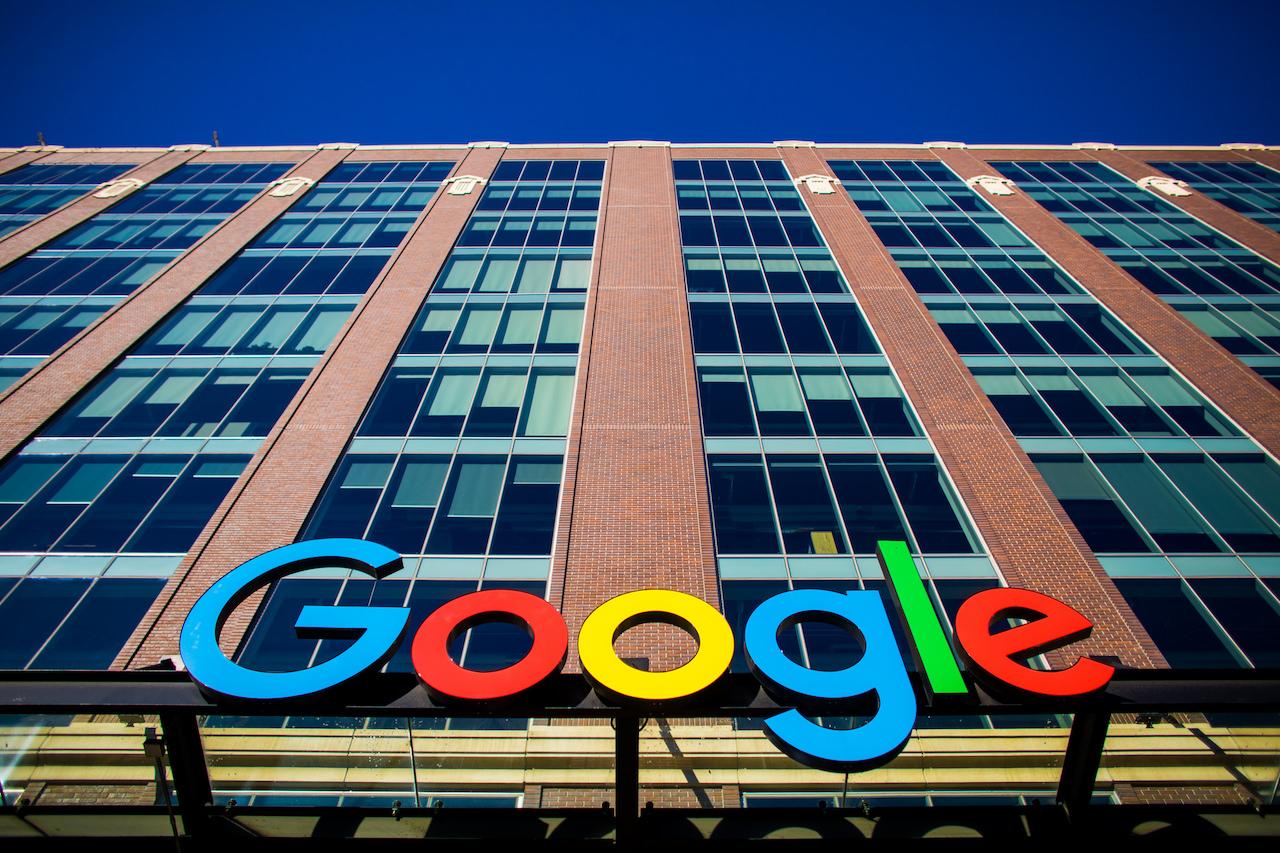 Google、初の低価格版スマホや新型Google Homeなど年内発売か