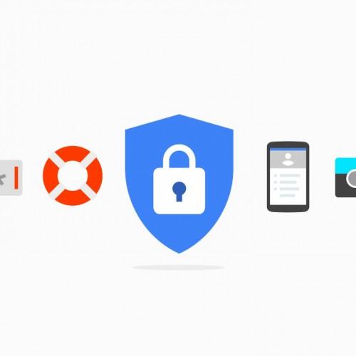 グーグル、2分で終わるセキュリティ診断で2GBのストレージを無料プレゼント中