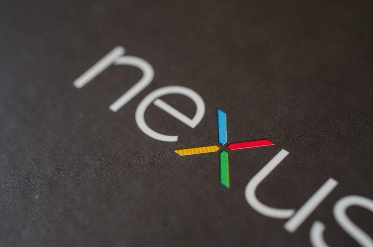 グーグル、7インチタブレットを2016年内に発売か。Nexus 7の後継モデル?