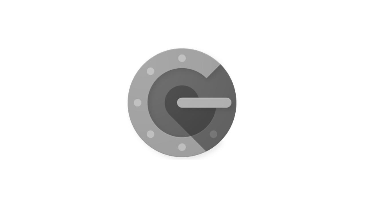 2段階認証アプリ「Google 認証システム」でようやくまとめて移行可能に