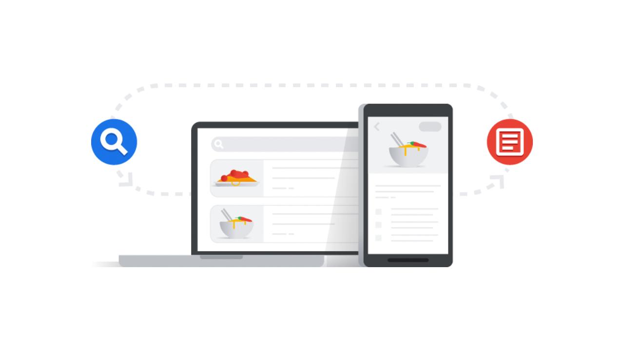 Google、アプリの履歴・位置情報など自動削除できる新機能を公開
