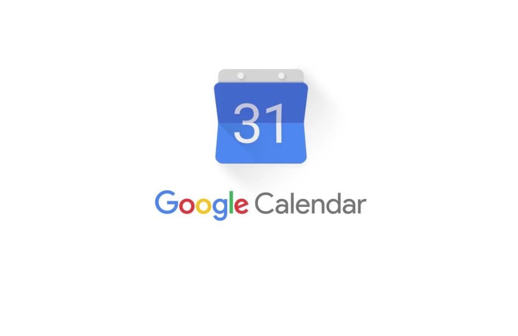 ようやく登場、Googleカレンダーに新機能「リマインダー」が追加