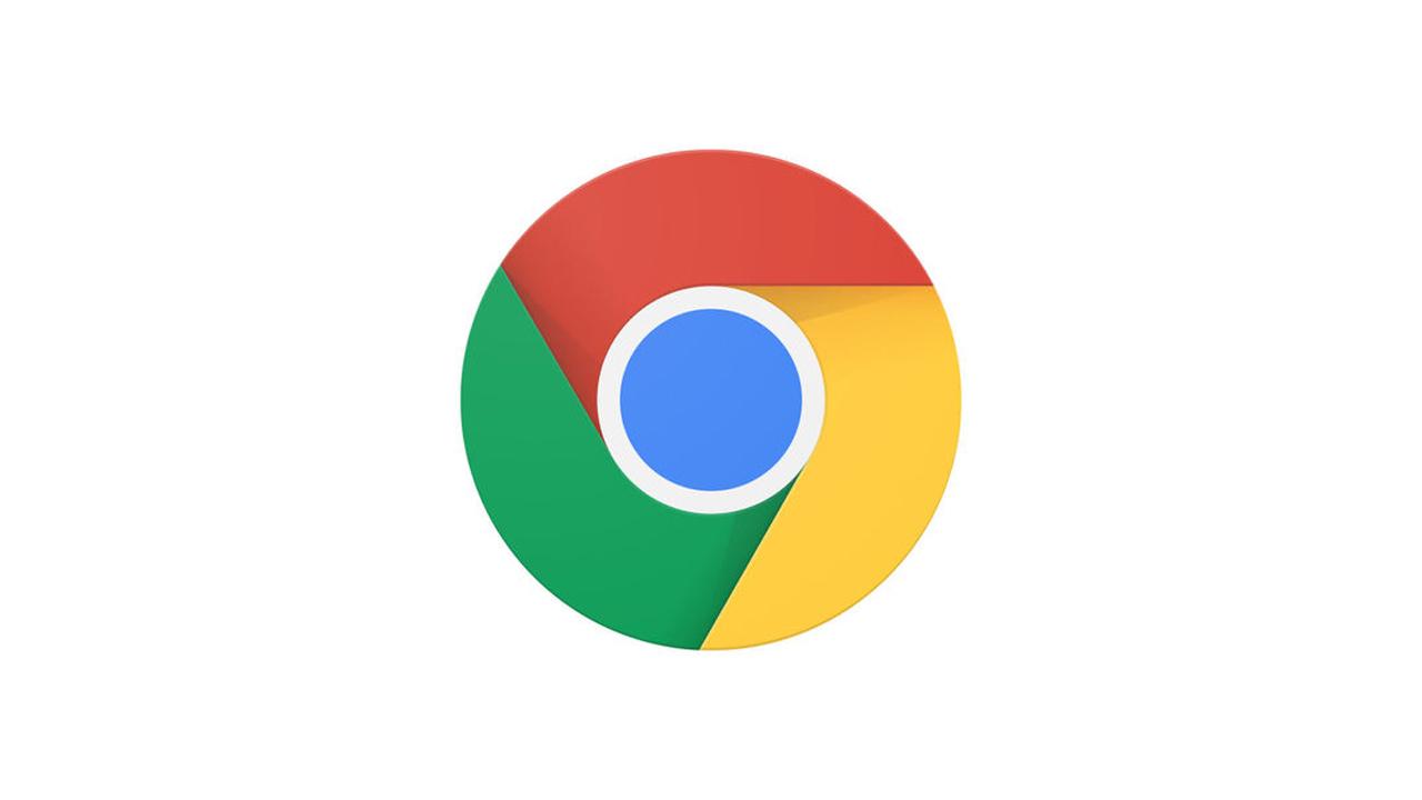 「Google Chrome」登場から10年 当時のIEを超える存在に