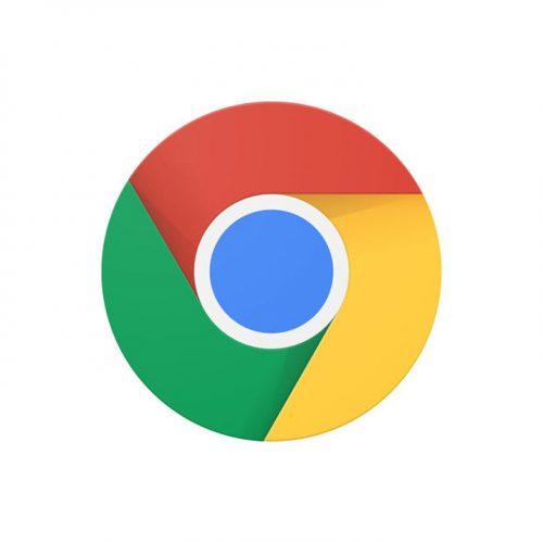 Google Chrome、迷惑な広告を非表示にするブロック機能を正式発表