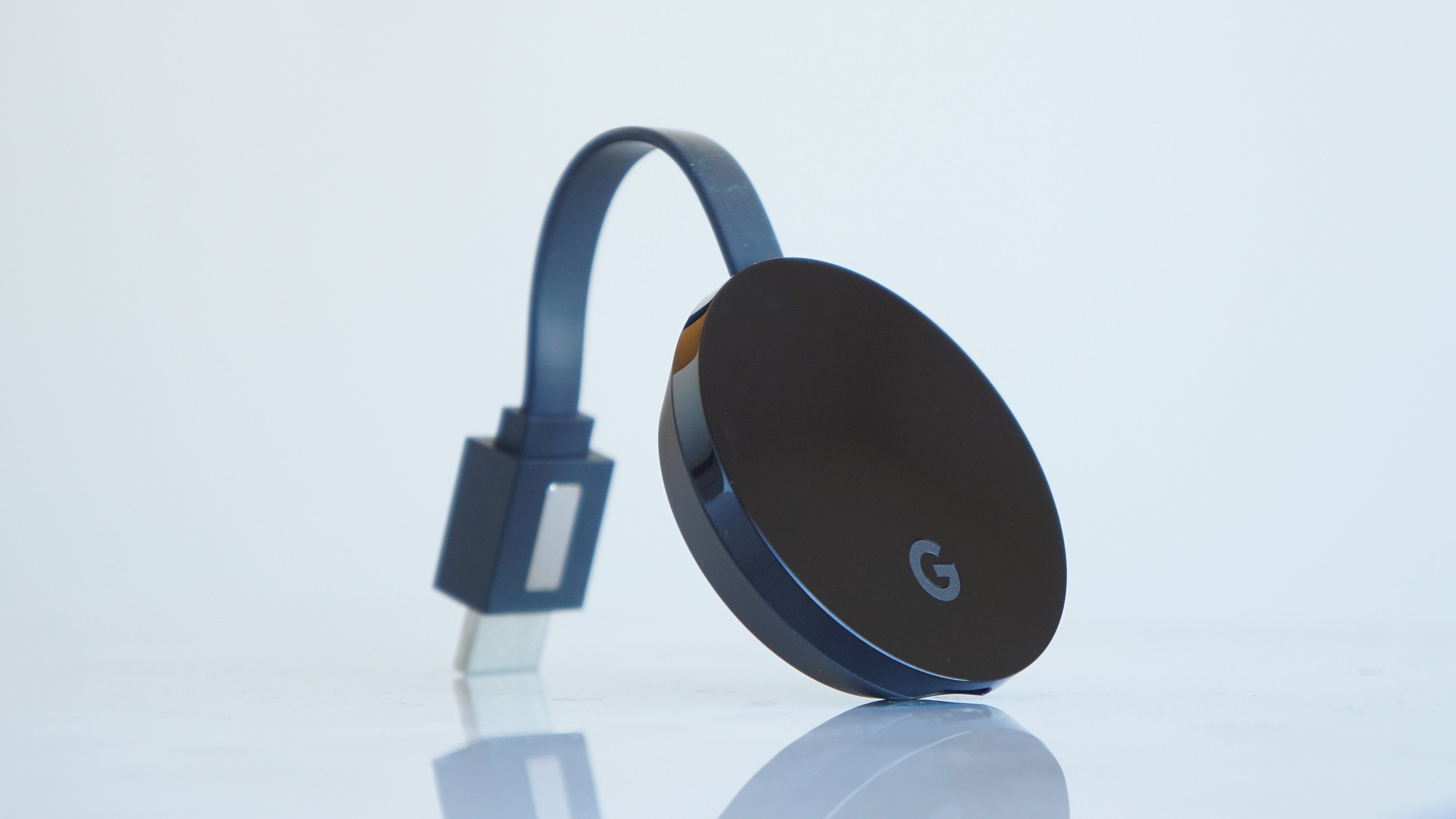 Google、新型「Chromecast」発売か。待望のAndroid TV搭載