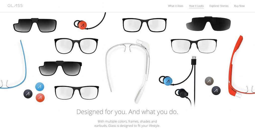 Google Glassの販売が一時終了――将来バージョンの開発も明らかに