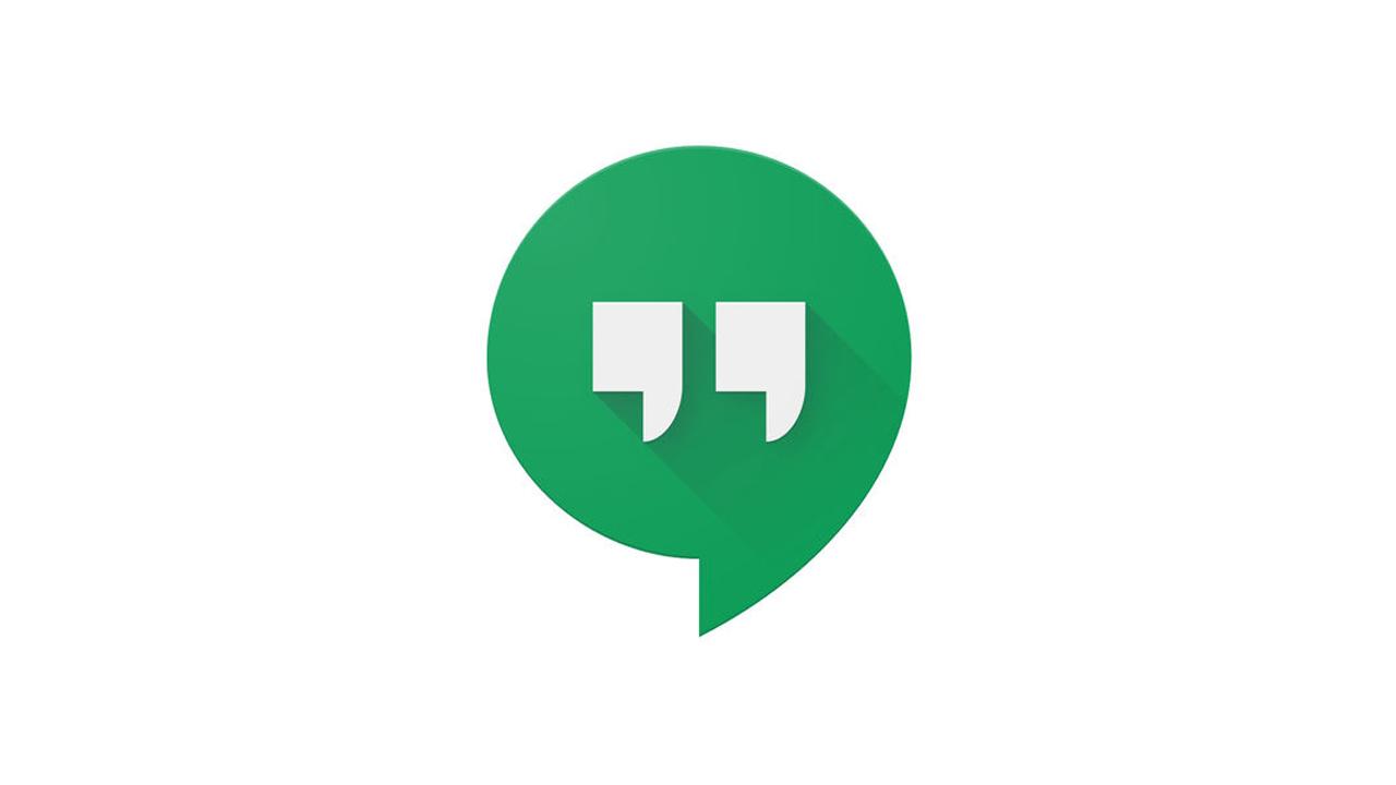 iOS版「Googleハングアウト」がアップデート。新機能「CallKit」に対応