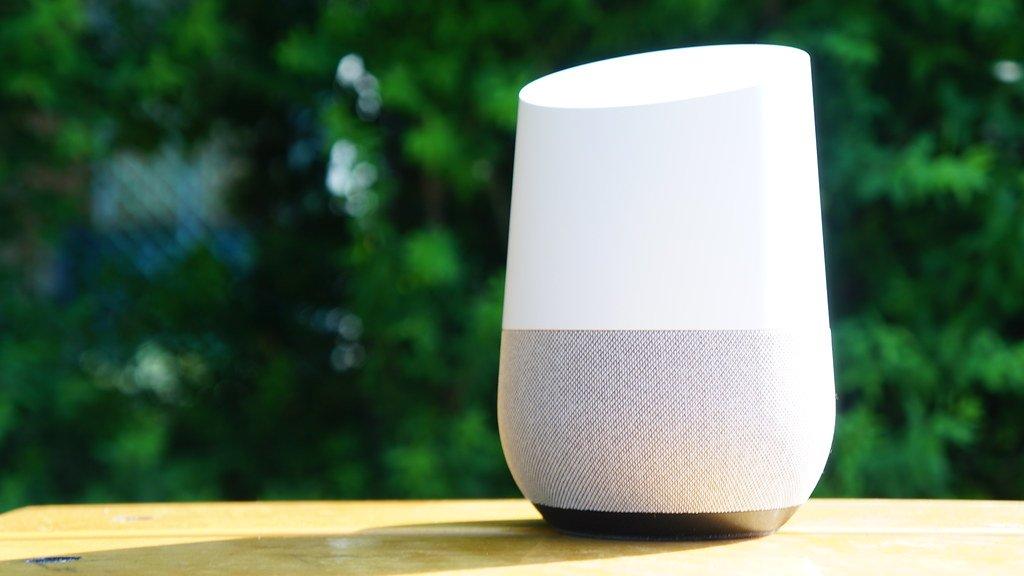"Google Home/Nest Hub、""OK Google""の感度調整が可能に"
