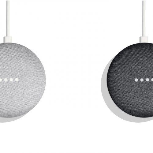 数量限定「Google Home Mini」が楽天スーパーセールで30%オフ