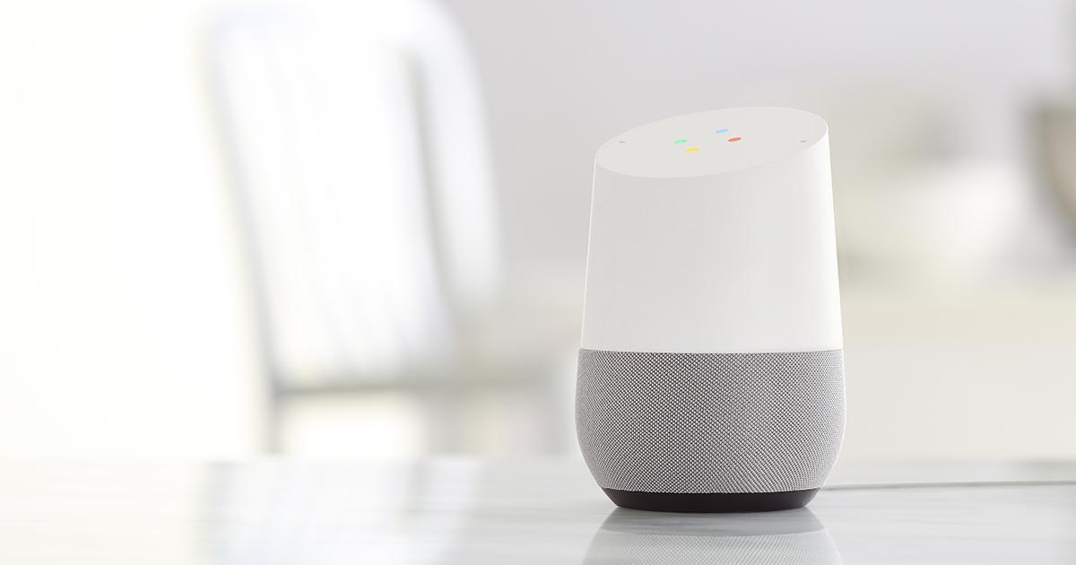 「Google Home」が発売。ビックカメラでChromecastが無料、2台セットで8000円オフも