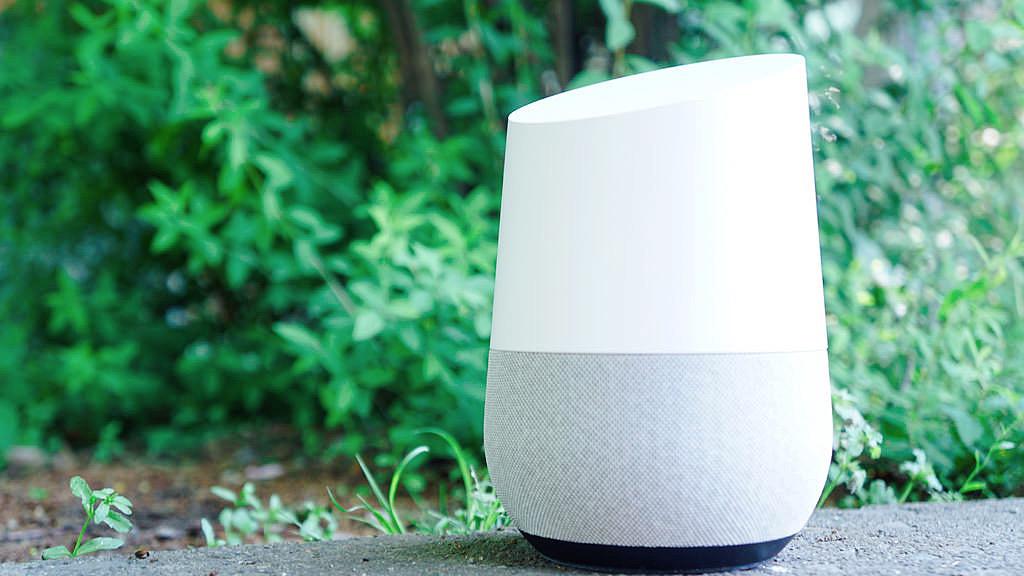 まるで翻訳コンニャク、Google Homeで会話型の音声翻訳が可能に。日本語を含む26ヶ国語に対応