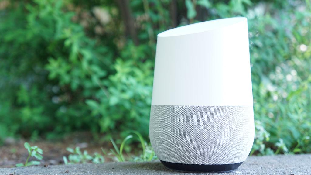 Google Home、ついに連続した質問時の「OK Google」が不要に