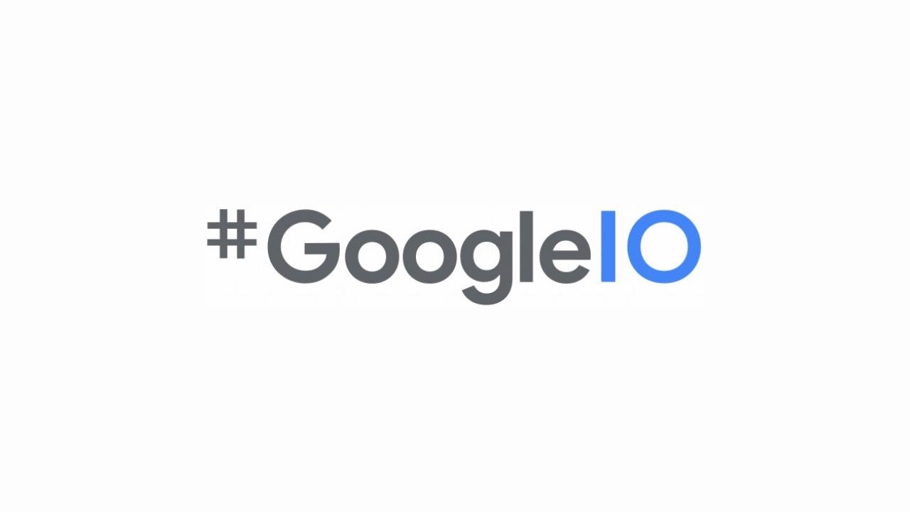 新型コロナでGoogle I/Oが完全中止に。WWDCへの影響は?