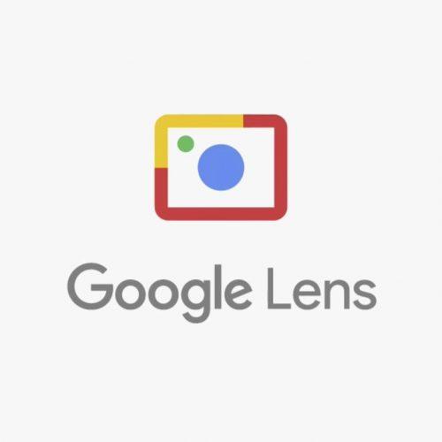 「Google Lens」、強力な連携機能が全Androidで利用可能に