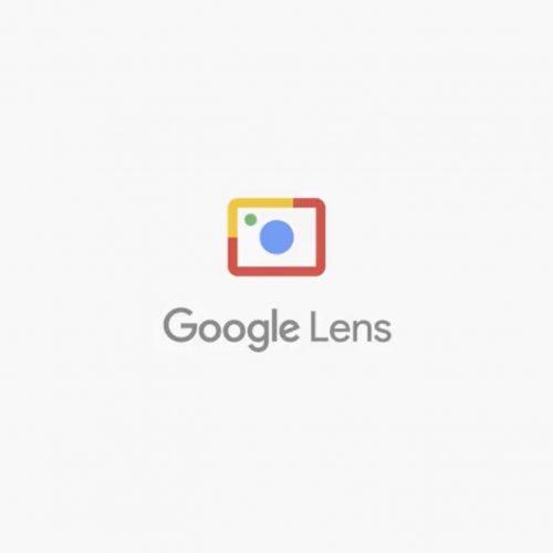 近未来アプリ「Google Lens」が登場。スマホをかざして店舗評価などをAR表示
