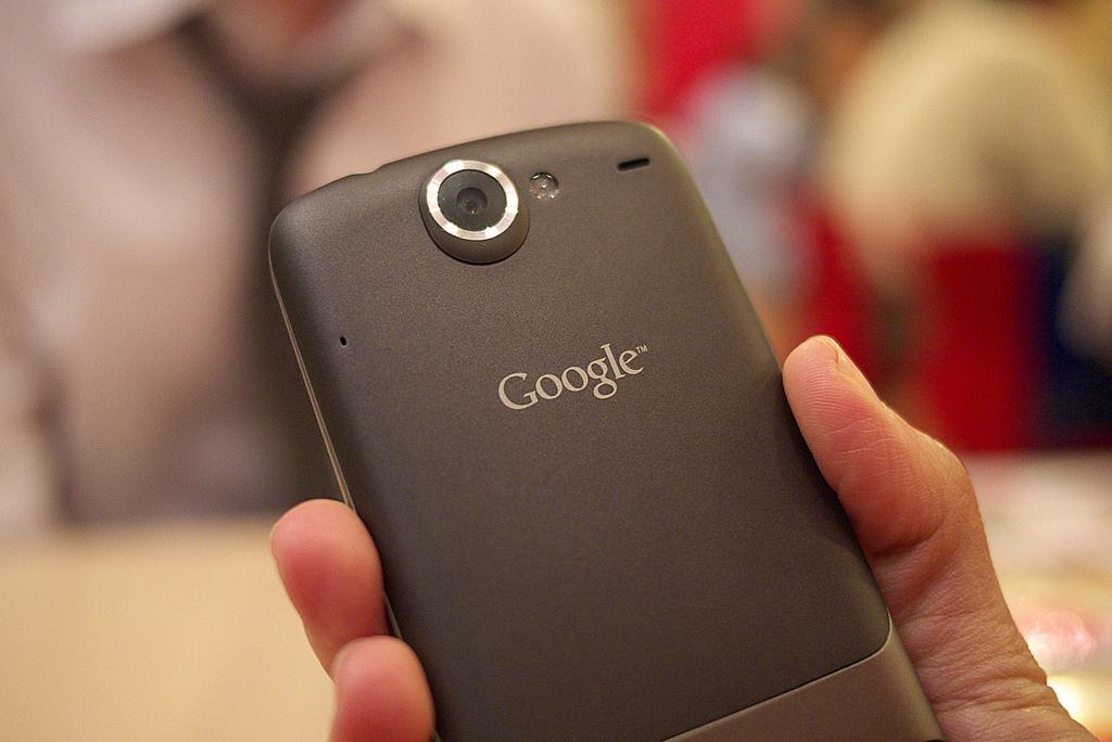 グーグルがMVNOへの参入を認める、今後数ヶ月のうちに発表へ