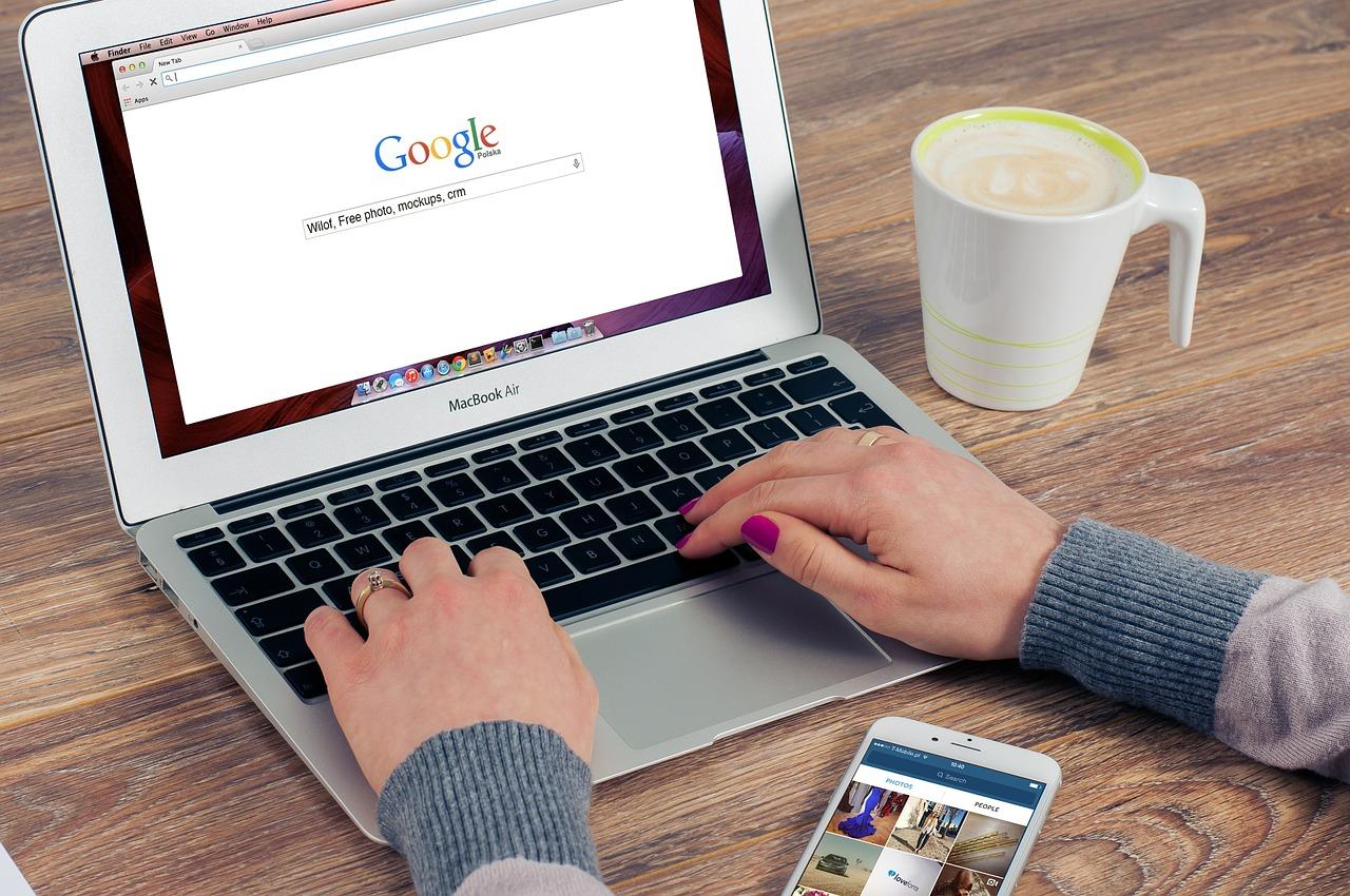 グーグル、MVNOの通信サービスを近く発表か――従量制で差別化
