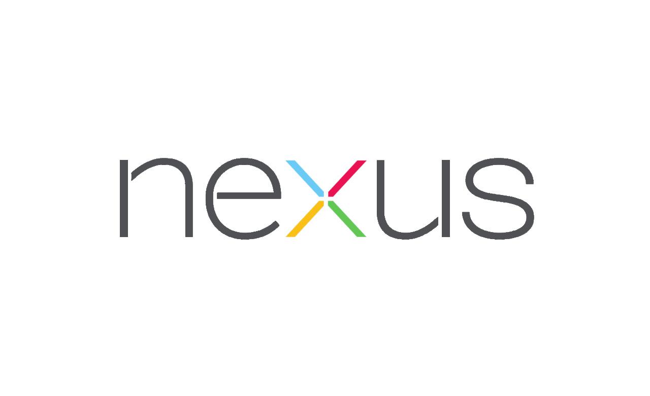 グーグル、AIアシスタント対応のNexusスマートウォッチ2機種を開発か