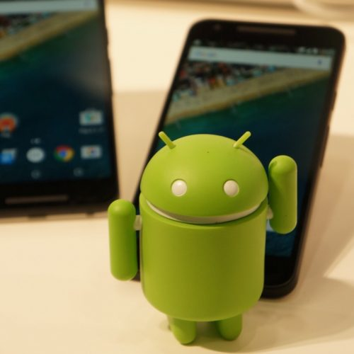 グーグル、NexusのOSアップデート終了時期を案内