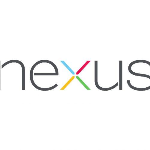 グーグル、Nexusではない新ブランドのスマートフォンを今年発売か