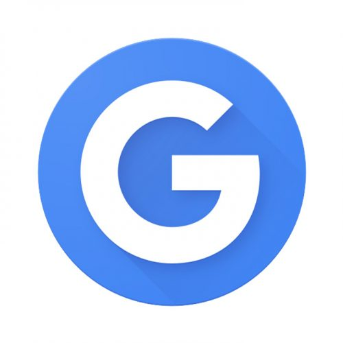 Google、Google Nowランチャーをアプリストアから削除へ