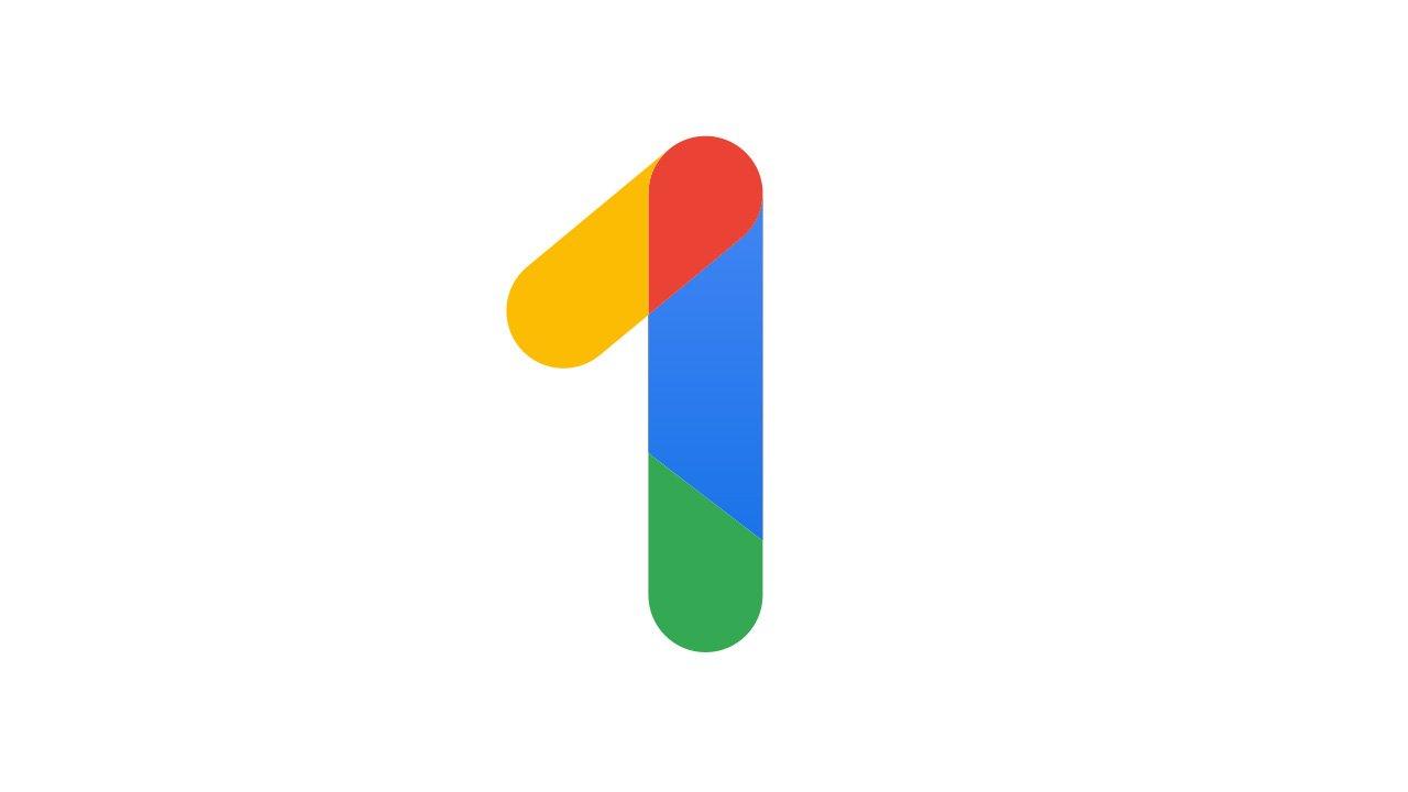 Googleフォト等の追加容量が半額に値下げ。来年6月に容量無制限廃止