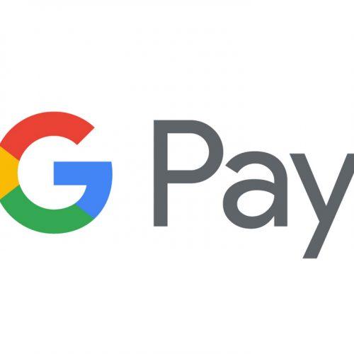 Google、Android Payなど各種支払いサービスを「Google Pay」に統合