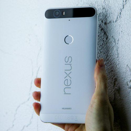グーグル、Nexusブランドを終了か。新ブランドはカスタマイズされたAndroid搭載?